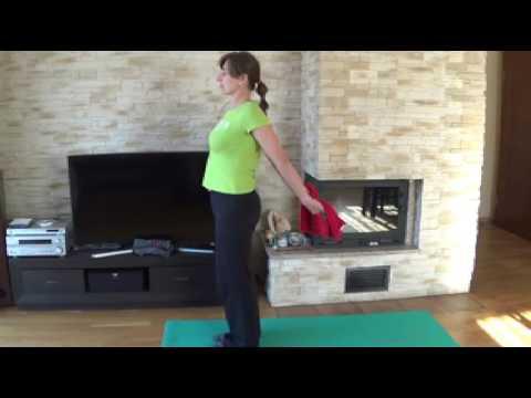 6 tygodni w ciąży ból brzucha i pleców