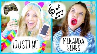 Last Minute Halloween Costume Ideas: YouTubers!