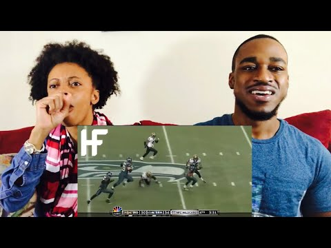 GREATEST SPORTS MOMENTS OF ALL TIME (TH&CE REACTION)