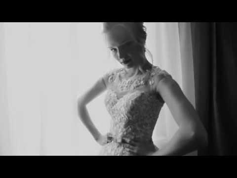 Літкевич Денис, відео 4