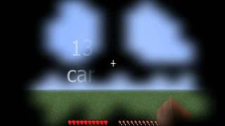 preview picture of video '23 façons de mourir sur minecraft'