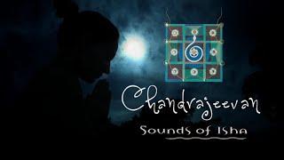 Chandrajeevan - Title track