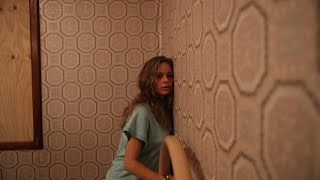 HOUNDS OF LOVE  Official USA Trailer HD
