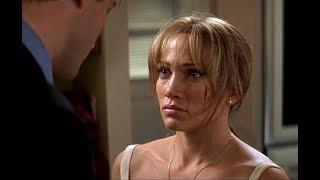 家暴把这个女人逼上了绝路:犯罪惊悚片《忍无可忍》