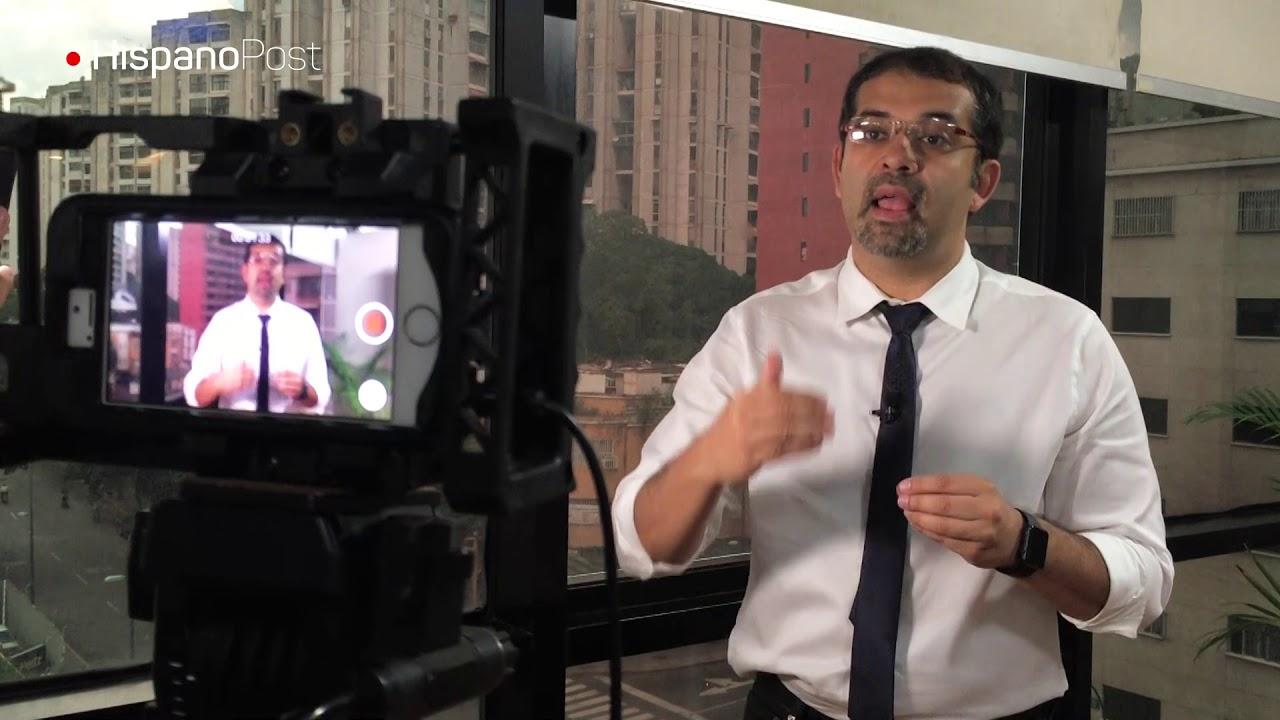 CNE creó las condiciones para que el chavismo ganara comicios regionales