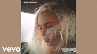 Carlie Hanson   Toxins [Official Audio]