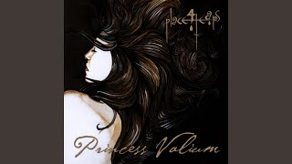 Princess Valium (Demoncasted) (feat. Demoncast)