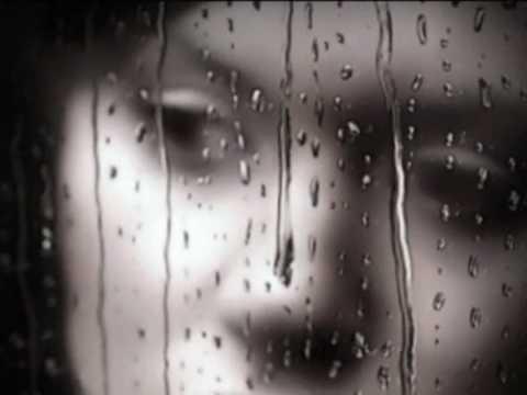 Significato della canzone Vento nel vento di Lucio Battisti