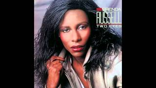 """Video thumbnail of """"Brenda Russell - Hello People (1983)"""""""