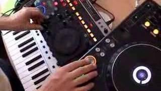 DJmag – James Zabiela DJ Tricks – 01