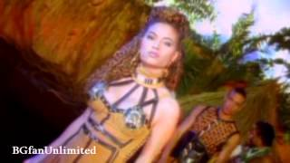 2 Unlimited - Tribal Dance 2.4 (official video)