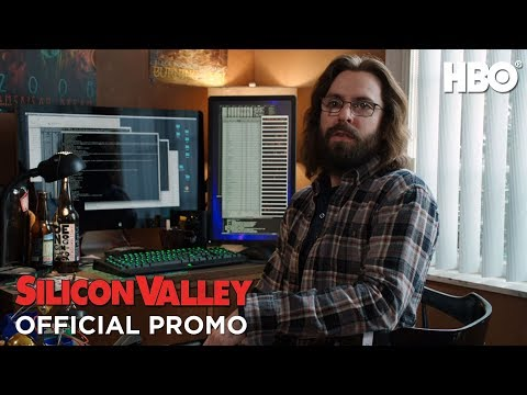 Silicon Valley 3.08 (Preview)