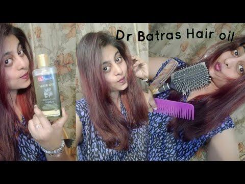 Hair Mask gelatin bitamina A at E