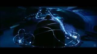 Avatar (2009) Video