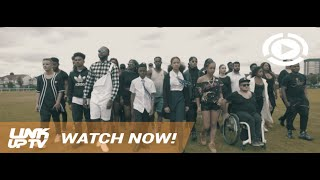 J-Sol x Paigey Cakey - Changes [Short Film] @Jsolworld @Paigey_Cakey | Link Up TV