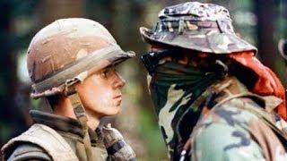preview picture of video 'La Crise d'Oka - 11 juillet 1990'