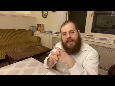 Sábát 41 – Napi Talmud 104 – Illemszabályok a fürdőzésnél és a szombati vízforraló