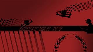ReddingFPV - Season 5 Race 3 / QMS2 Qualifier @ Velocidrone