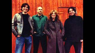 Cowboy Junkies - Beneath The Gate