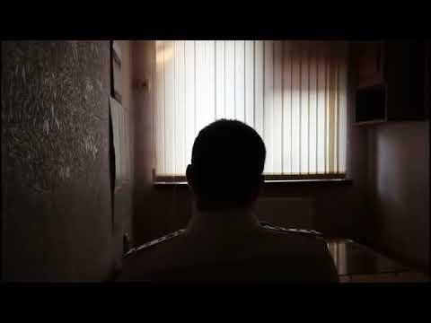 Сотрудник ГИБДД г  Краснодар рассказал правду  ⁄ Возрожденный СССР Сегодня