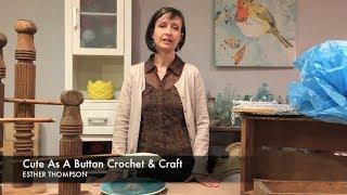 Creative Craft Show Display Ideas