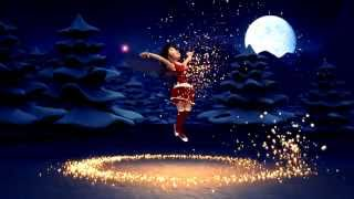 joululahjavideo14