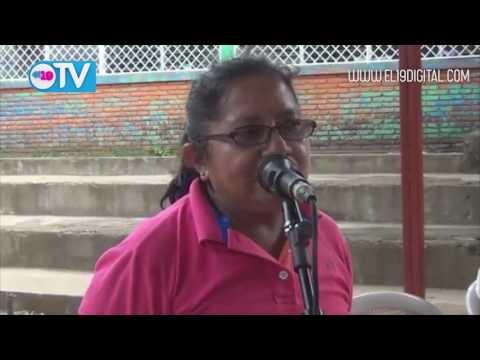 Mejoran ambiente escolar en escuela Esmeralda Gutiérrez