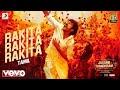 Jagame Thandhiram - Rakita Rakita Video|Dhanush, SanthoshNarayanan, KarthikSubbaraj