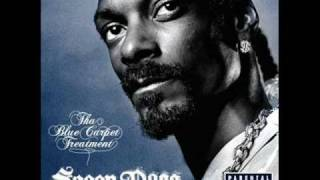 Snoop Dogg  - Vato. (Dirty)