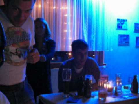 Single party burghausen
