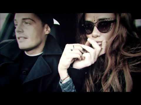 GUF - Аиза (Премьера клипа 2018)