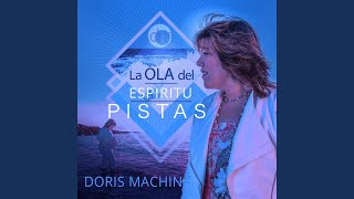 "Video thumbnail of ""Doris Machin - Dias de Avivamiento"""