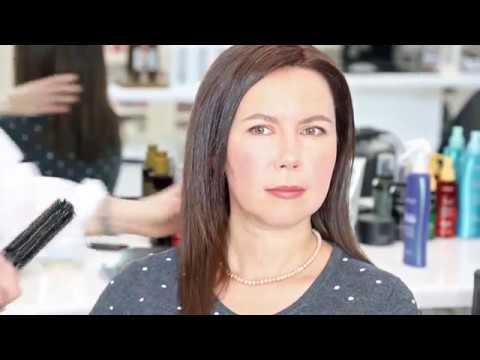 Глубокая реконструкция (протезирование) L'ANZA Ultimate Treatment