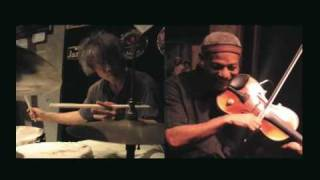 BILLY BANG / SHOJI HANO  / East Meets West  / 四季