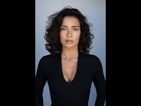 Bande démo Mirabela Vian