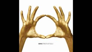 3OH!3 - We Are Young