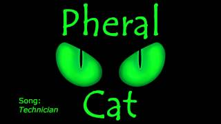 Technician - song by Pheral Cat