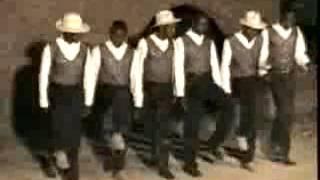 Murike Soyayya Hausa Song