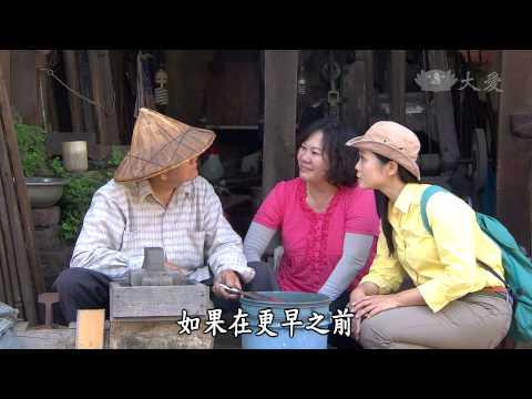 吳晉淮老歌之旅