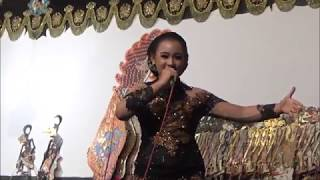 Ombak Tresno. Untuk Para Penggemarku Indonesia Bersatu