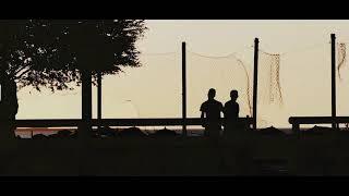 Pith Gushi Mann Miraa'n| Award Winning Balochi Short Film