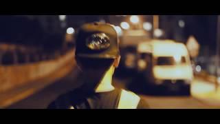 Pars-En İyi Gerçek (Official Video)