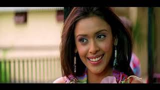Yaad Teri Yaad Jab Aati Hai 4K Ultra HD 2160p   - YouTube