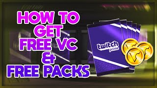free vc codes 2k19 ps4 - TH-Clip
