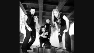 Apocalyptica - One [Metallica Cover]