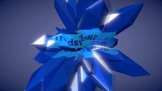 Logo Stinger Crystal Trendswave.com