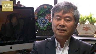 Эксперты призывают к углублению экономических реформ в сельском хозяйстве Китая[Age0+]