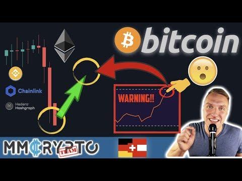 Wofür wird das token verwendet?