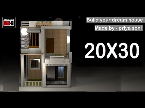 mp4 Home Design 20 X 30, download Home Design 20 X 30 video klip Home Design 20 X 30