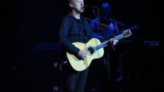 Mark Knopfler - Marbletown at Royal Albert Hall 31/05/13